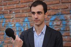 Semanario / Junin Regional: Pablo Petrecca adelantó que están en carpeta el tr...