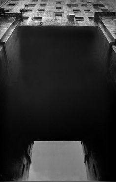 Alexey Alpatov. From the SKY series, central part. 2012   11.12 GALLERY
