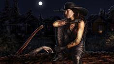 this piece comes after this one Merreth relfects at a wanning bonfire on the impacts of the days bloody events on her future, if there be a future. All I Own is Sorrow What Dreams May Come, Best Mate, Tough Girl, Real Friends, Poses, Deviantart, Lady, Future, Fictional Characters
