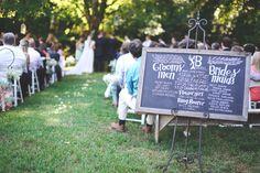   Cleveland, GA Wedding at The Ruins at Kellum Valley Farm ...