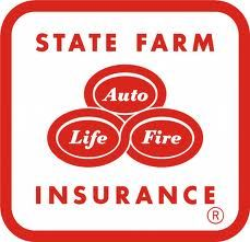 : State Farm Insurance auto claims is where I worked for 33 years