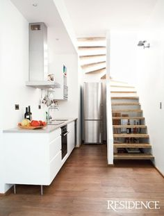 #small space . cute .