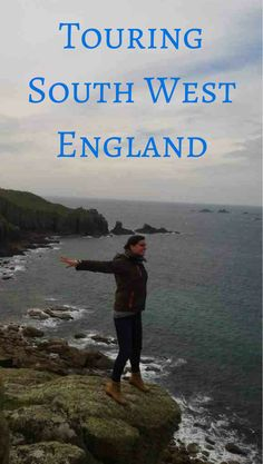 Touring South West England: Dartmoor, Cornwall and Bath - Global Introvert