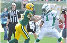 Eskimos fail to execute, given rough ride in front of Edmonton faithful in CFL regular-season opener