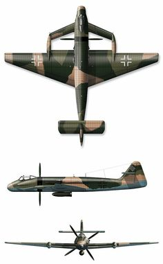 sphingidae & Arrival The actual use of rc model planes offers broken within the Air Force Aircraft, Ww2 Aircraft, Fighter Aircraft, Military Aircraft, Fighter Jets, Luftwaffe, Experimental Aircraft, Ww2 Planes, In China