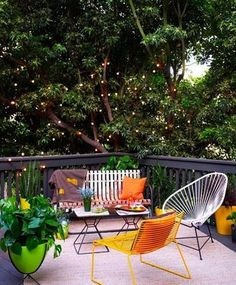 19 best retro modern patio images outdoors outdoor rooms outdoor rh pinterest com
