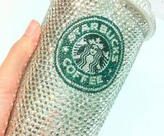 love me some starbucks!