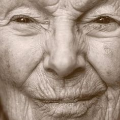 About inspiration on pinterest hair aging gracefully and gray hair