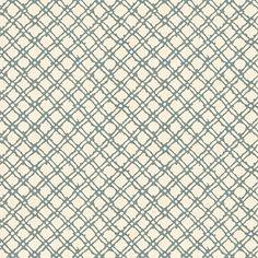 DRAPERY FABRIC 2. Stafford Spa/Sand Sunbrella® Fabric by the Yard
