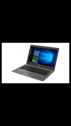 Acer Aspire One Cloudbook 14inch