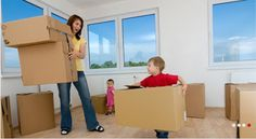 Leo India Movers and Packers: Experienced Advice Before Hiring The Packers and M...