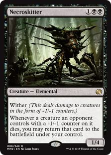 1x Tainted Field Torment MtG Magic Land Uncommon 1 x1 Card Cards