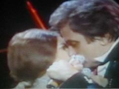 Johnny Cash  & June Carter Cash - You're A Part Of Me  1932-2003 R.I.P JOHNNY   1929-2003 R.I.P JUNE     The Best