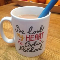 http://sparksclothing.co.uk/ourshop/prod_3811365-I-lost-my-heart-to-Captain-Poldark-Mug.html