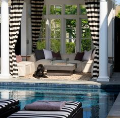 407 best outdoor patio inspiration images outdoor decor outdoors rh pinterest com