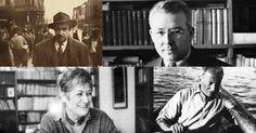 Türk Edebiyatı'nın 11 Hüzün Dolu Öyküsü #edebiyat