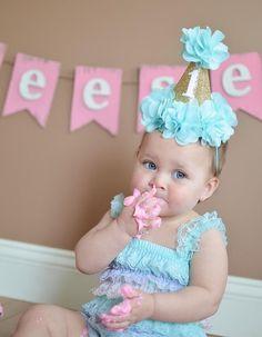 $15.30 (Buy here: https://alitems.com/g/1e8d114494ebda23ff8b16525dc3e8/?i=5&ulp=https%3A%2F%2Fwww.aliexpress.com%2Fitem%2FFirst-Birthday-Crown-Gold-Crown-with-Chiffon-Flowers-Headband-Baby-Girl-Crown-Headband-Hair-Accessories-6pc%2F32732329011.html ) First Birthday Crown Gold Crown with Chiffon Flowers Headband Baby Girl Crown Headband Hair Accessories 6pc for just $15.30