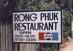 http://www.ranker.com/list/restaurant-name-fails/ranker-food?format=SLIDESHOW