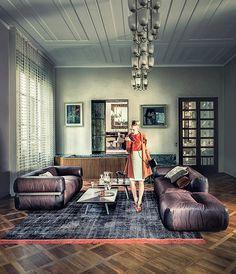1624 best interiors images home decor interior decorating rh pinterest com