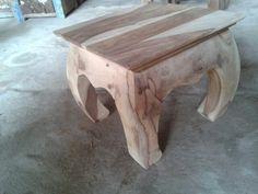 Customised design design set of 3 opium design side table 50$ ex work India.  www.alpacorp.in