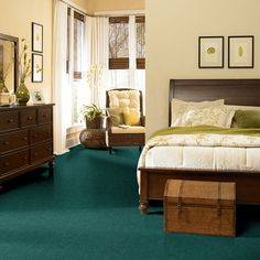 Carpet My My My – – Timeless Tan – Flooring by Shaw – Carpet Dark Brown Carpet, Grey Carpet, Blue Carpet Bedroom, Living Room Carpet, Living Rooms, Bedroom Colors, Bedroom Decor, Bedroom Furniture, Bedroom Ideas
