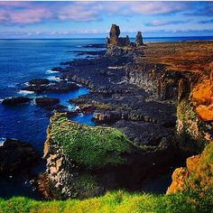 #icelandair Instagram photos | Websta (Webstagram)