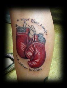 Tattooed by Peter #centralbodyart #tbay #tbaytattoo #tattoo #inked #eternalink #colourtattoo