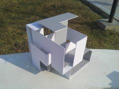 Bienvenidos a nuestro blog, A-Q(Architecture Quest) es un grupo de estudiantes de la facultad de Arquitectura de la universidad de Chiclayo (UDCH), dicho blog se creo con la finalidad de compartir proyectos, archivos y demás, que les pueda ser útil.