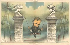 31 Best APUSH Gilded Age, Populism, Progressivism images in