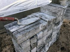 """""""Mg and Sons Masonry"""" Company takes you Stone Contract in Local Wichita Kansas and four neighboring states.   Its projects range from small backyard projects to upscale retail and industrial.  We provide a fully residential and commercial masonry works. To know more details, about masonry work to contact us today @ (316) 351-8047     http://www.mgandsonsmasonry.com"""