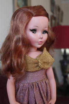 Sheila Elsa, Aurora Sleeping Beauty, Dolls, Disney Princess, Disney Characters, Inspiration, Accessories, Collection, Vintage
