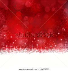 shades of red - Google Search