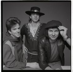 from Legacy Recordings FB Stevie Ray Vaughan & Double Trouble, who will be inducted into the Rock and Roll Hall of Fame + Museum this year introduced a new generation to the power of the blues. Stevie Ray Vaughan, Eric Clapton, Rock Music, My Music, Extraordinary People, Blues Music, Guitar Lessons, Guitar Tips, Rock N Roll