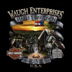 Harley Davidson Quotes, Harley Davidson Pictures, Harley Davidson T Shirts, Harley Dealer, Harley Davidson Dealership, Harley Bikes, Bike Life, Egg Salad, Hard Rock
