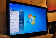 How to connect your laptop to your HDTV without HDMI | PCWorld