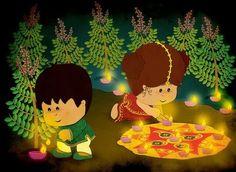 Happy Eco Friendly Diwali 2015 Wishes SMS Messages, eco freindly diwali slogans