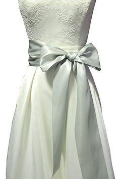 """4'' Wide 90"""" Long Simple Ribbon Sash for Formal Wedding D... https://www.amazon.com/dp/B01M0Q2X0W/ref=cm_sw_r_pi_dp_x_kJEvyb8WR54Y3"""