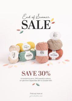 Little Lord / DROPS Children 24-46 - Free crochet patterns by DROPS Design