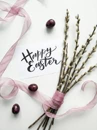 Discover Happy Easter 2020 images, banners, poster, quotes and greetings Happy Easter Quotes, Happy Easter Wishes, Easter Sunday Images, Easter Pictures, Easter Devotions, Friday Wishes, Easter Nail Designs, Easter Wallpaper, Easter Backgrounds