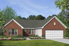 Cheswicke Plan in Hudson Hills, Mason, OH 45040 - Trulia Family Room, Home And Family, Garage Entry, Great Schools, New Home Construction, Best Places To Live, Walk In Pantry, Home Collections, Home Buying