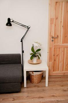 obývačka/living room