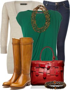 """""""Amber Jewelry Contest #1"""" by lifebeautiful ❤ liked on Polyvore"""