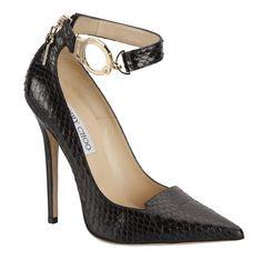 scarpe eleganti donna jimmy choo - Cerca con Google