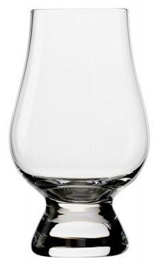 The Glencairn Glass - Whiskyglas - 2er Set - 2er Set #romodo.de