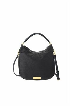 Marc by Marc Jacobs- Washed Up Billy Hobo