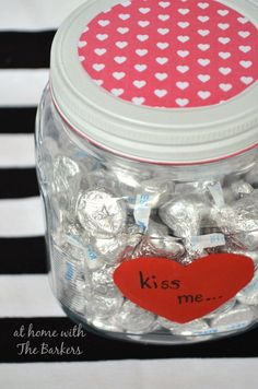 Valentine-Candy-Jar-with-Chocolate-kisses-700x1056