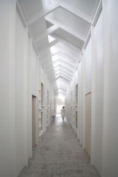 Haus - Alphaville Architects