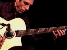 This is the spectacular Angelo Debarre playing Suite Yugoslav - A great mix of the Eastern Europe Balkan sound with the finesse and fire of Manouche. Jazz Music, Live Music, Lisa Loeb, Django Reinhardt, Gypsy Jazz, Eastern Europe, Music Instruments, Fire, Youtube
