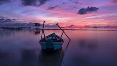 Phu Quoc Island, Vietnam Art Print by Happy Home Artistry - X-Small Beach Trip, Vacation Trips, Travel Trip, Travel Guide, Relaxing Images, Destinations, Evergreen Forest, Purple Sunset, Travel