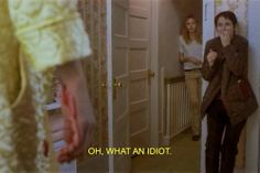 Is it messed up that I laughed when I first saw this?? Girl Interrupted.